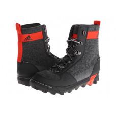 Кроссовки Adidas Outdoor Felt Boot M